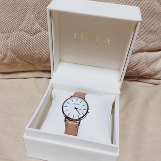 フルラ(Furla)のFURLA フルラ 時計 腕時計(腕時計)
