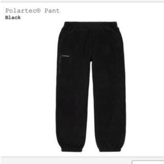 シュプリーム(Supreme)のSupreme Polartec Pant シュプリーム ポーラテック パンツ (その他)