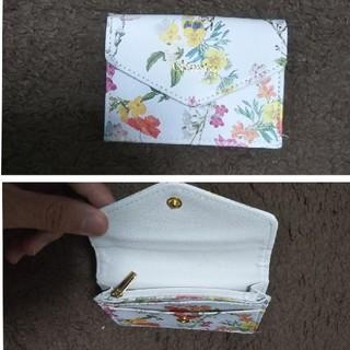 チェスティ(Chesty)の財布 カードケース chesty(財布)