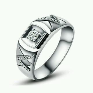 ☞3号☆4号指輪シルバ-925リング(リング(指輪))