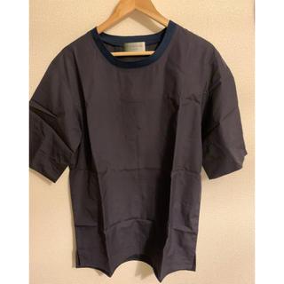 【引越前処分】MIDWEST Tシャツ シャツ