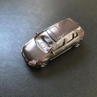 フォルクスワーゲン(Volkswagen)のNo.174 マジョレット ゴルフ(ミニカー)
