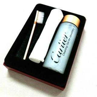 カルティエ(Cartier)のCartier(カルティエ) 小物新品同様  -(その他)