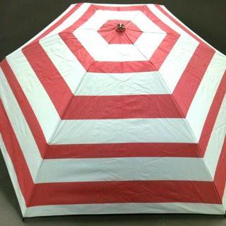マッキントッシュフィロソフィー(MACKINTOSH PHILOSOPHY)のマッキントッシュフィロソフィー 傘美品 (傘)