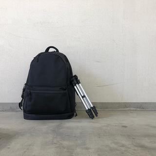 マスターピース(master-piece)のFADEN TOKYO 020_Reed リュック バックパック(バッグパック/リュック)