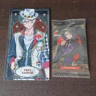 ディズニー(Disney)のカード トレイ(カード)