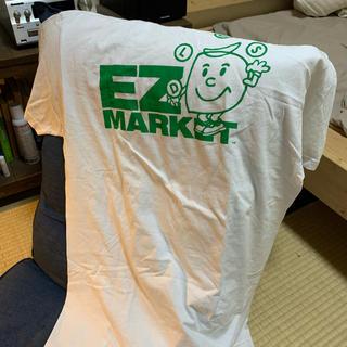 ジャーナルスタンダード(JOURNAL STANDARD)のez market tシャツ(Tシャツ/カットソー(半袖/袖なし))