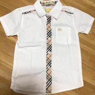 新品未使用 130cm(Tシャツ/カットソー)