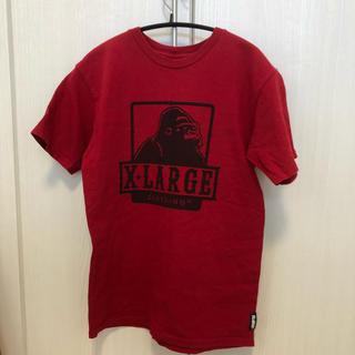 エクストララージ(XLARGE)のxlarge Tシャツ S(Tシャツ/カットソー(半袖/袖なし))