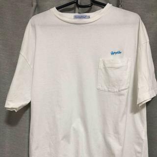 ジムフレックス(GYMPHLEX)のジムフレックス Tシャツ(Tシャツ(半袖/袖なし))