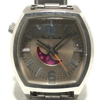 ポールスミス(Paul Smith)のポールスミス 腕時計 6086-T008011(腕時計)