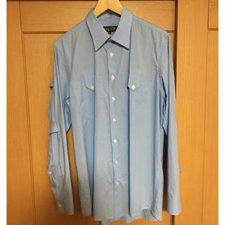 カラー(kolor)のshoop clothing (シャツ)