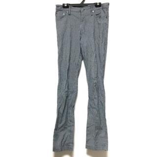 アニエスベー(agnes b.)のagnes b(アニエスベー) パンツ サイズ36 S(その他)