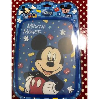 ディズニー(Disney)のディズニーミッキーマウスまな板☆(キッチン小物)