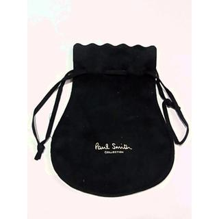 ポールスミス(Paul Smith)の新品同様 美品 非売品ポールスミス コレクション ポーチ保存袋14㎝(ポーチ)