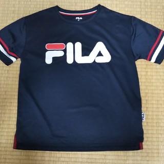 フィラ(FILA)のFILA Tシャツ👕(Tシャツ(半袖/袖なし))