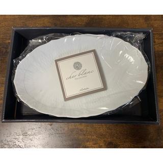 ノリタケ(Noritake)の新品 白 プレート 皿 シェールブラン ノリタケ 食器 Noritake(食器)