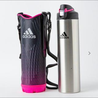 アディダス(adidas)のアディダス 水筒1.5L(水筒)