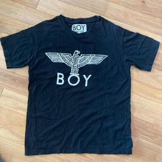 ボーイロンドン(Boy London)のボーイロンドン Tシャツ(Tシャツ/カットソー(半袖/袖なし))