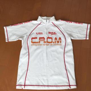 メンズ 半そでTシャツ(Tシャツ/カットソー(半袖/袖なし))
