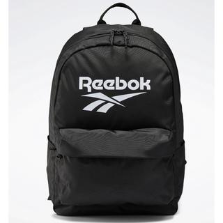 リーボック(Reebok)のリーボック リュック(バッグパック/リュック)