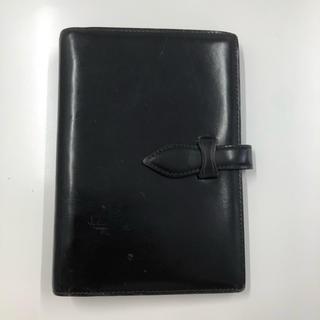 ツチヤカバンセイゾウジョ(土屋鞄製造所)の土屋鞄製造所 ブライドル バイブル手帳(手帳)