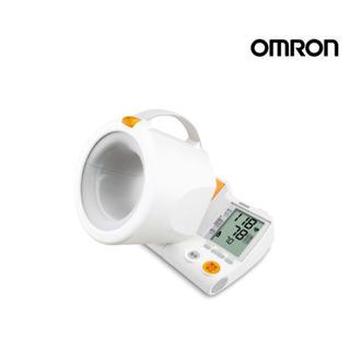 オムロン(OMRON)の【新品未使用】オムロン デジタル自動血圧計HEM-1000(体重計/体脂肪計)