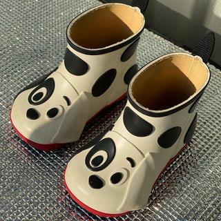 ダイアナ(DIANA)のDIANA 長靴(長靴/レインシューズ)