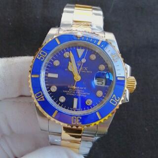 アイ(i)の国内配送!安心の有在庫!ロレックス rolex 腕時計 メンズ22(その他)