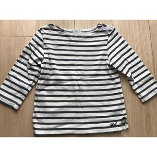 ドアーズ(DOORS / URBAN RESEARCH)のアーバンリサーチドアーズキッズ 100☆(Tシャツ/カットソー)