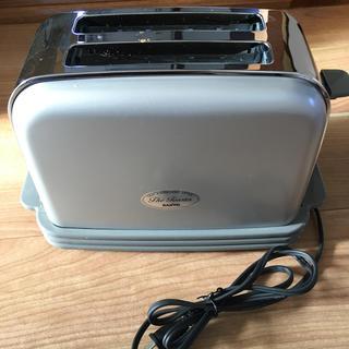 サンヨー(SANYO)のトースター(調理機器)