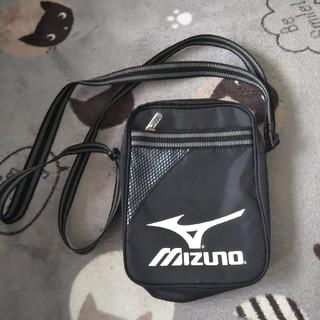 ミズノ(MIZUNO)の値下げmizunoショルダーバッグ(ランドセル)