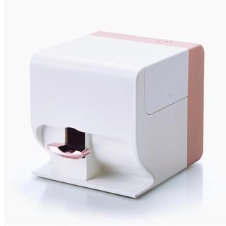 コイズミ(KOIZUMI)のPriNail(ネイル用品)