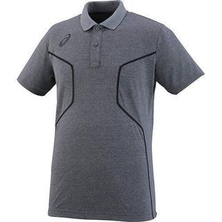 アシックス(asics)の(新品)asics ポロシャツ(ポロシャツ)