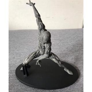 バンプレスト(BANPRESTO)のスパイダーマン 超人技画 バンプレスト(アメコミ)