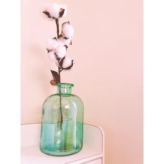 アクタス(ACTUS)の【ガラス】フラワーベース(花瓶)