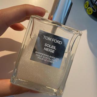 トムフォード(TOM FORD)のTom Ford オイル(ボディオイル)