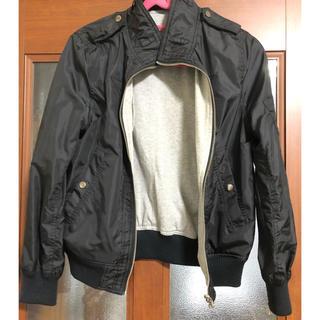 レイジブルー(RAGEBLUE)のジャケット ブルゾン(ブルゾン)