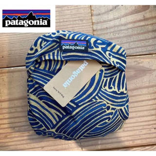 パタゴニア(patagonia)のkomaさま専用 patagonia  パタゴニア エコバッグ yall(エコバッグ)
