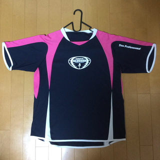 久保田スラッガー - 【美品】久保田スラッガー tシャツ ベースボールシャツ XO