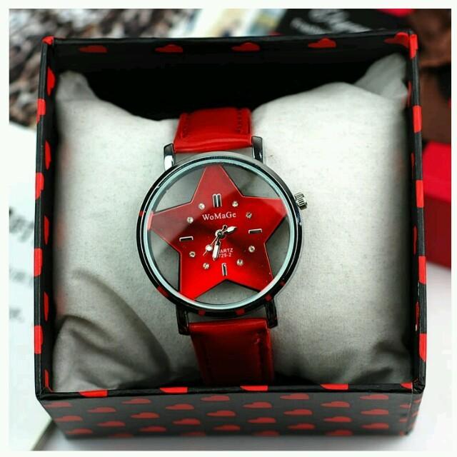 1a1be7f30f Newモデル!可愛い星形腕時計☆の通販 by ゆい's shop|ラクマ