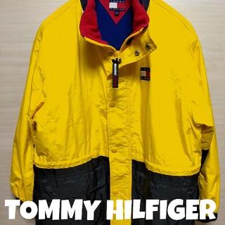 トミーヒルフィガー(TOMMY HILFIGER)のTOMMY HILFIGER(テーラードジャケット)