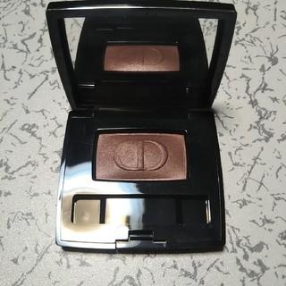 ディオール(Dior)のディオール★ショウモノ756(アイシャドウ)