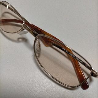 PRADA - PRADA プラダ未使用眼鏡折りたたみ式