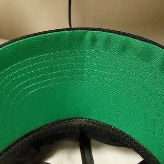 NIKE - 帽子