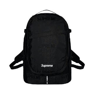 シュプリーム(Supreme)のSupreme / 19ss Backpack(バッグパック/リュック)