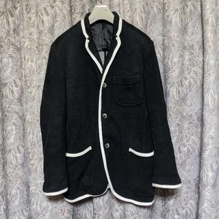 ヴァンヂャケット(VAN Jacket)のVANラインテーラードジャケット(テーラードジャケット)
