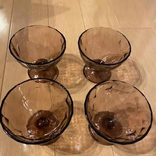 ボルミオリロッコ(Bormioli Rocco)の 週末セール‼︎ BormioliRoccoボルミオリロッコ デザートボール(グラス/カップ)