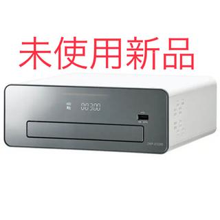 パナソニック(Panasonic)の未使用新品!パナソニック6チューナー/3TB DMR-2CG300 HDD3TB(ブルーレイレコーダー)