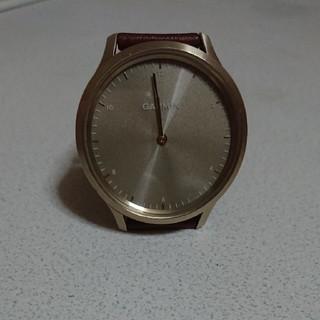 ガーミン(GARMIN)の時計 GARMIN(腕時計)